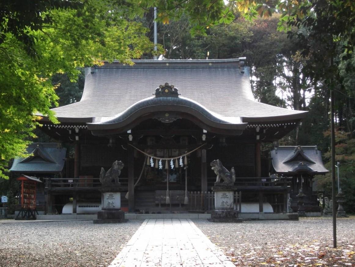福知山一宮神社_3.jpg