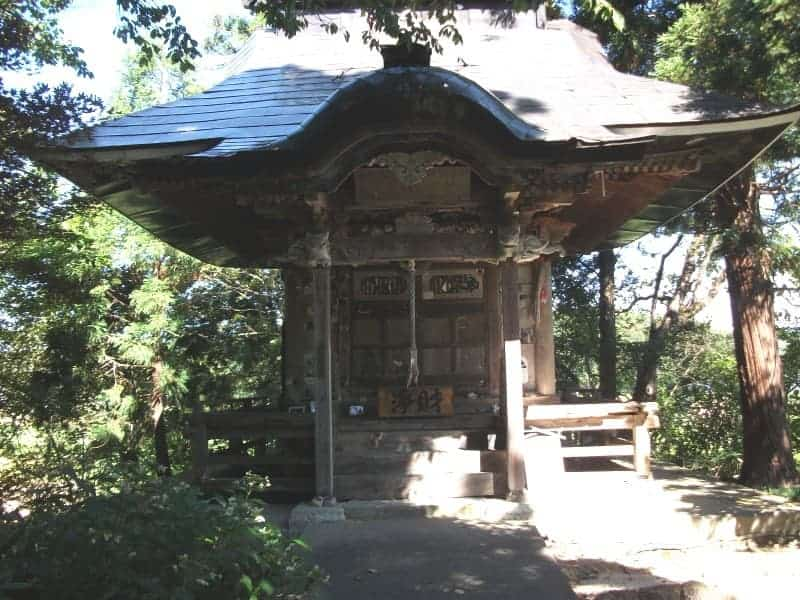 inunomiya-nekonomiya_shrine_6.jpg