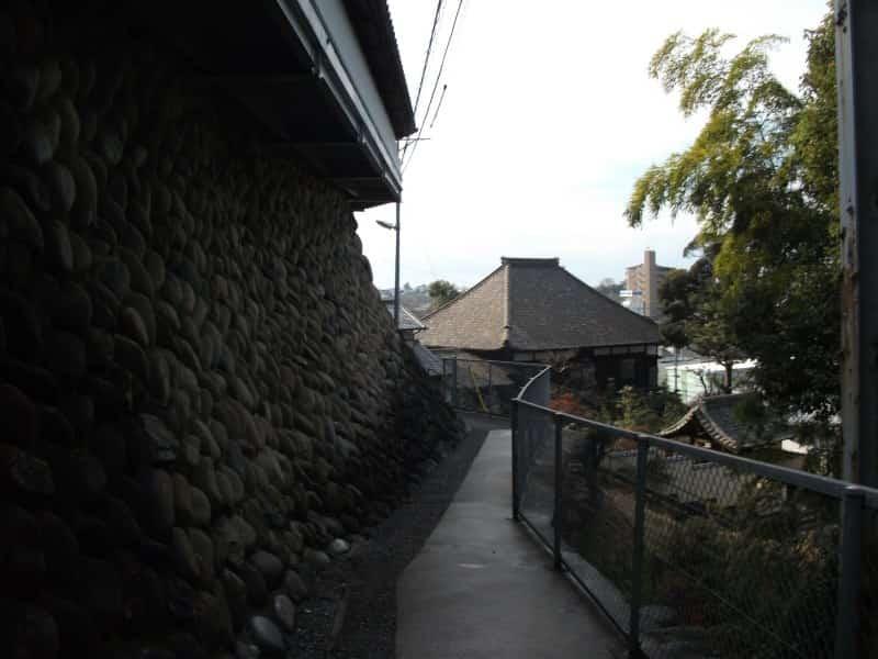 inuyamazuisenji_temple_2.jpg