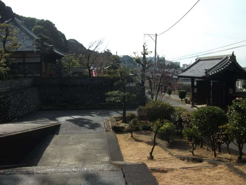inuyamazuisenji_temple_3.jpg