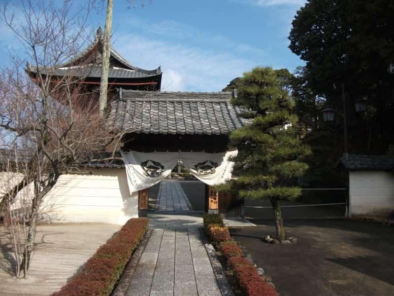 inuyamazuisenji_temple_4.jpg