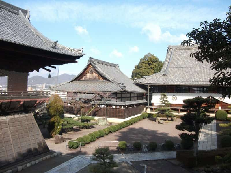 inuyamazuisenji_temple_5.jpg