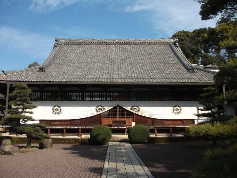 inuyamazuisenji_temple_6.jpg
