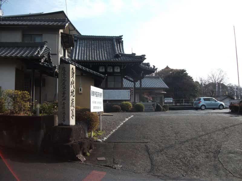 inuyamazuisenji_temple_7.jpg