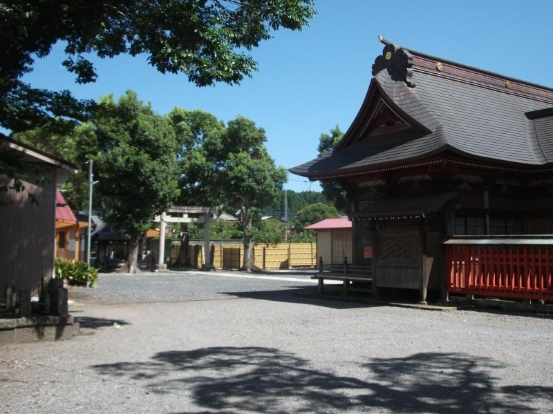 夷隅神社_3.jpg