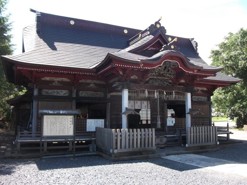夷隅神社_4.jpg