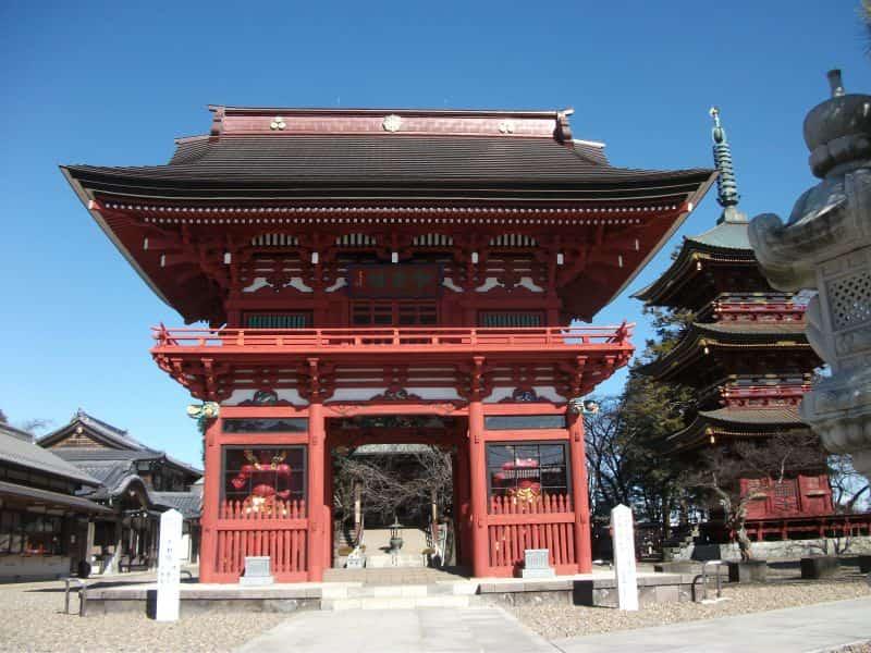 itabashifudoson_temple_1.jpg