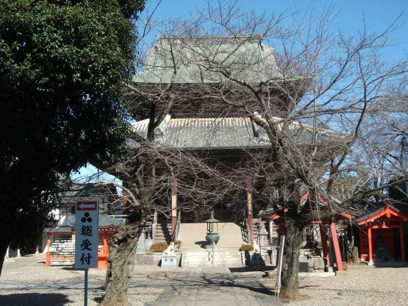 itabashifudoson_temple_2.jpg
