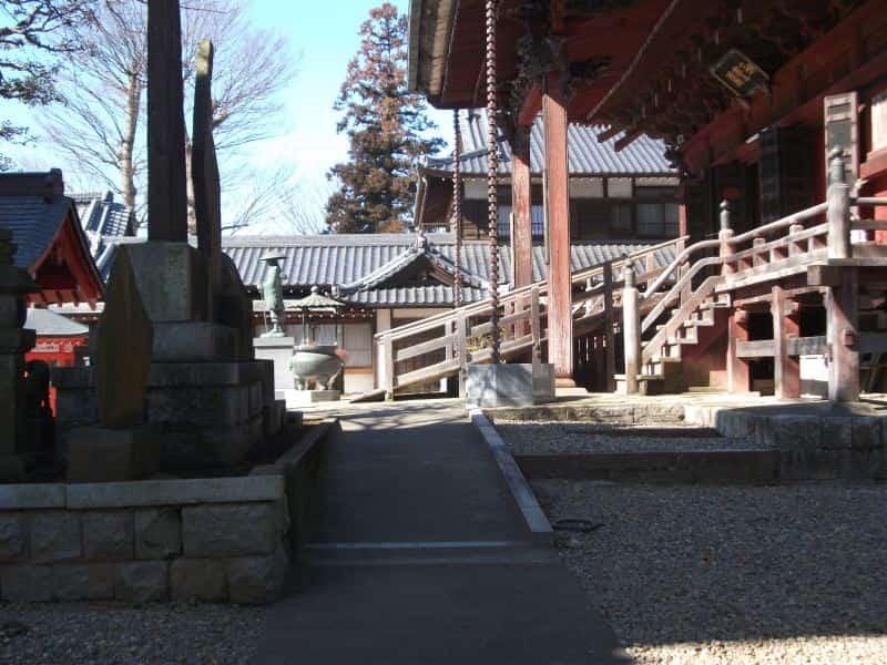 itabashifudoson_temple_3.jpg