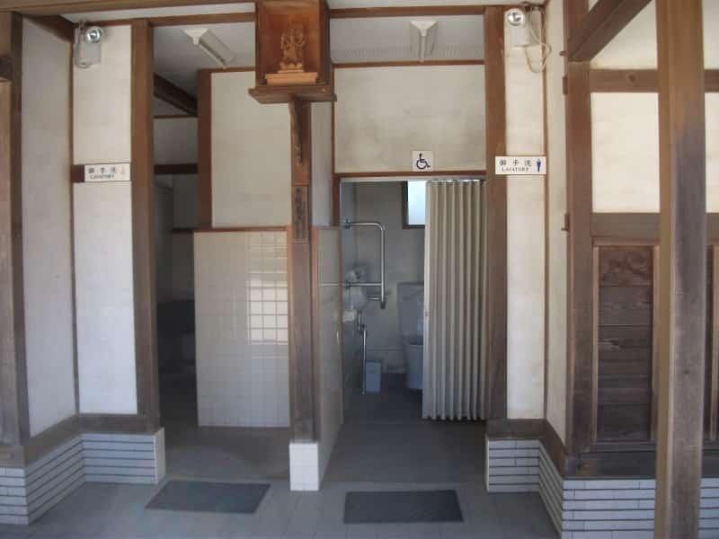 itabashifudoson_temple_4.jpg