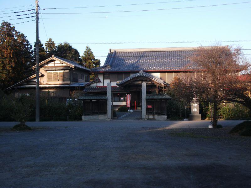 板倉雷電神社_2.jpg