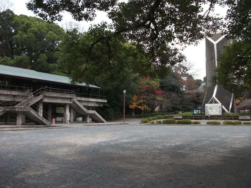 iwashimizu_hachimangu_shrine_3.jpg