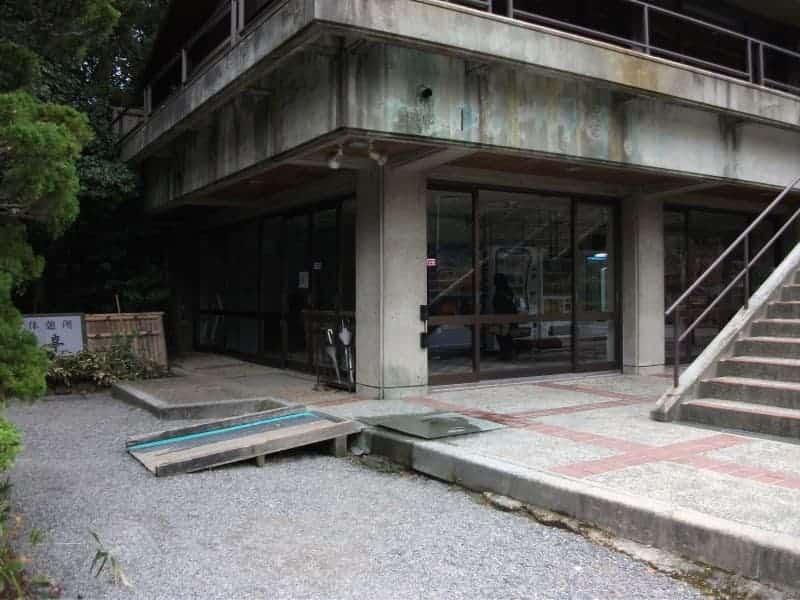 iwashimizu_hachimangu_shrine_4.jpg