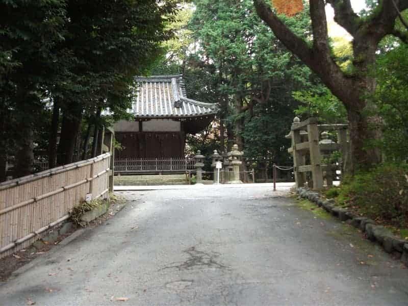 iwashimizu_hachimangu_shrine_5.jpg