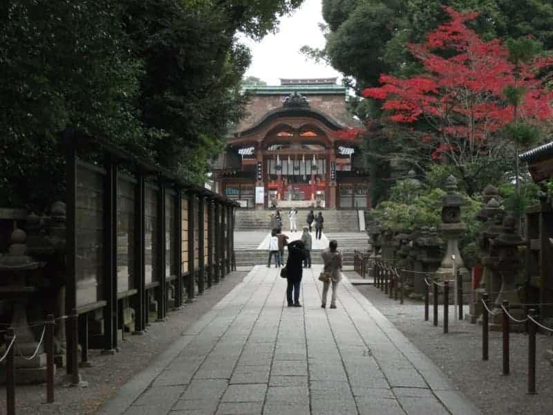 iwashimizu_hachimangu_shrine_6.jpg