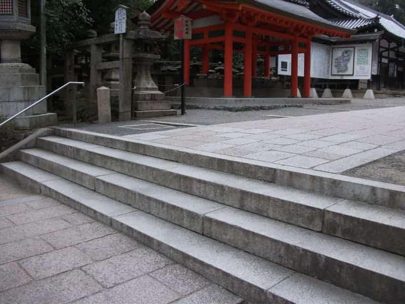 iwashimizu_hachimangu_shrine_7.jpg