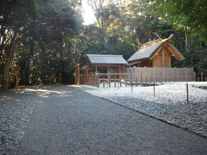 izawanomiya_shrine_3.jpg