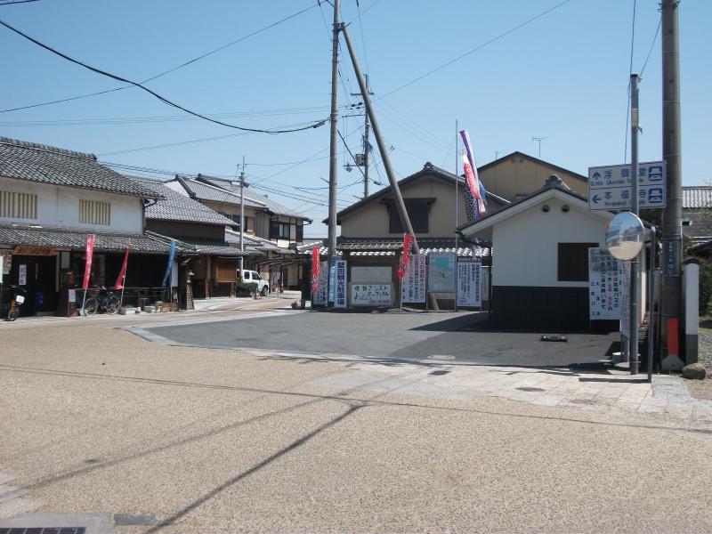 伊豆神社_1.jpg