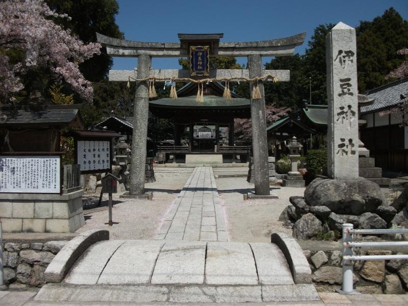 伊豆神社_4.jpg