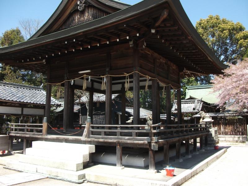 伊豆神社_5.jpg