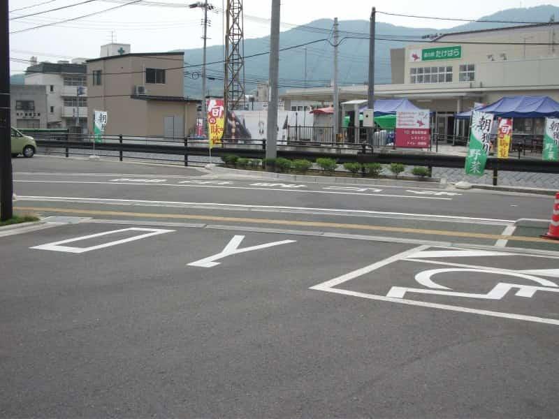 jizoudou_temple_1.jpg
