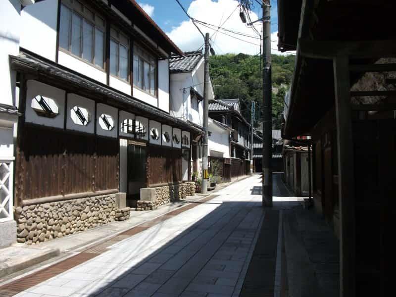 jizoudou_temple_3.jpg