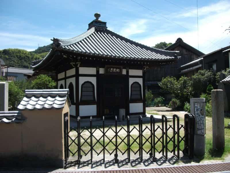 jizoudou_temple_4.jpg