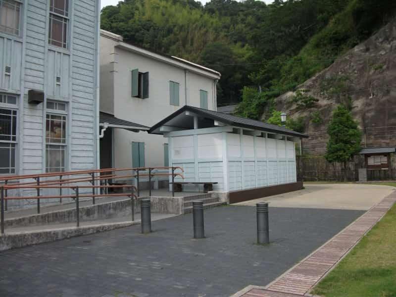 jizoudou_temple_5.jpg