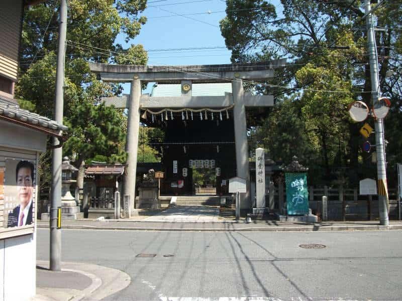 kamigoryo_shrine_1.jpg