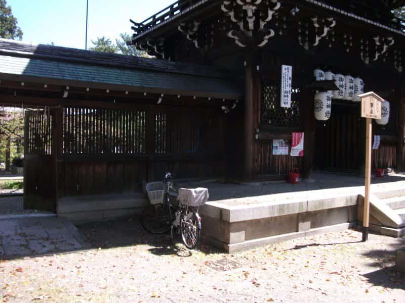 kamigoryo_shrine_2.jpg