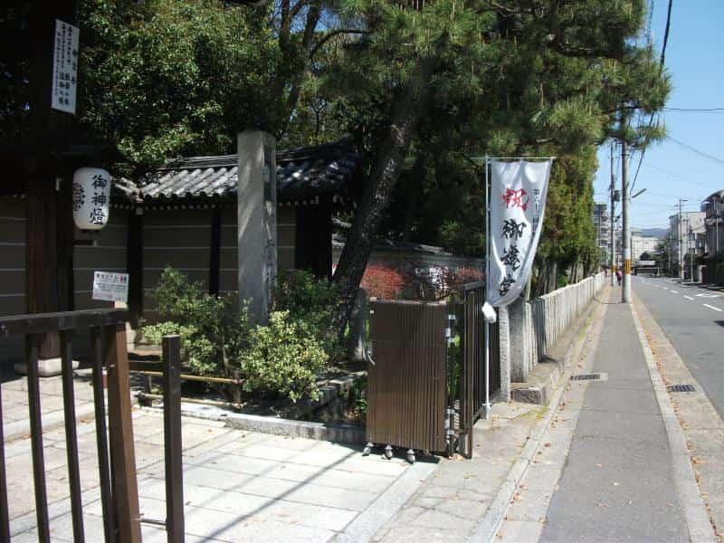 kamigoryo_shrine_3.jpg