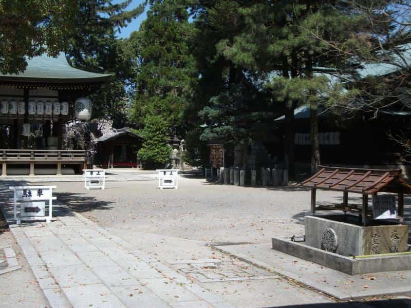 kamigoryo_shrine_4.jpg