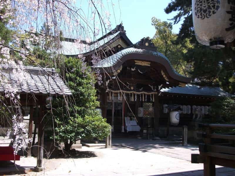 kamigoryo_shrine_5.jpg
