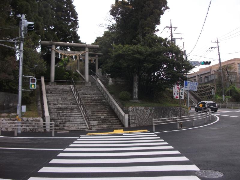 神峰神社_1.jpg