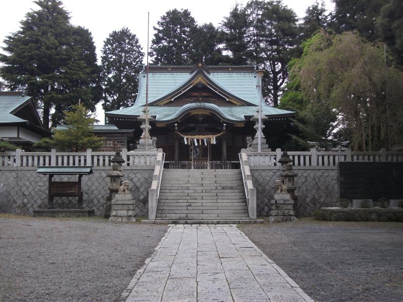 神峰神社_3.jpg