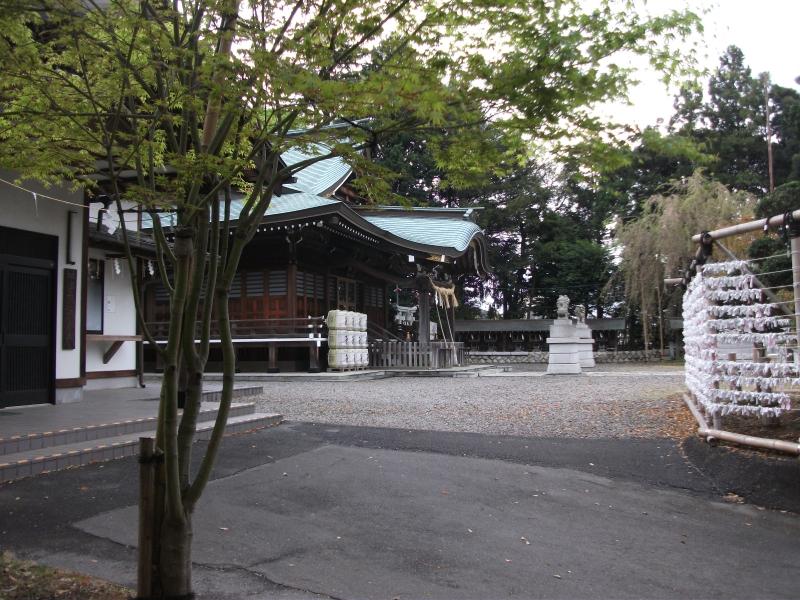 神峰神社_4.jpg