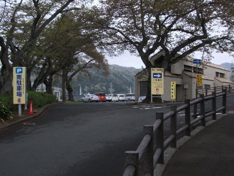 神峰神社_5.jpg