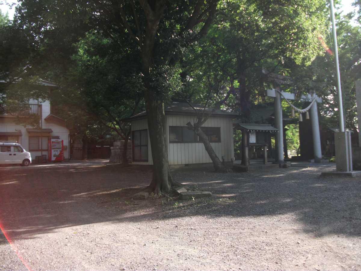 金村別雷神社_3.jpg