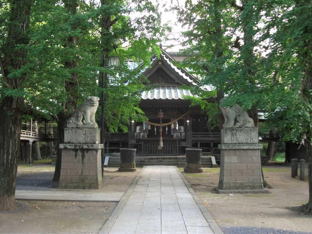 金村別雷神社_4.jpg