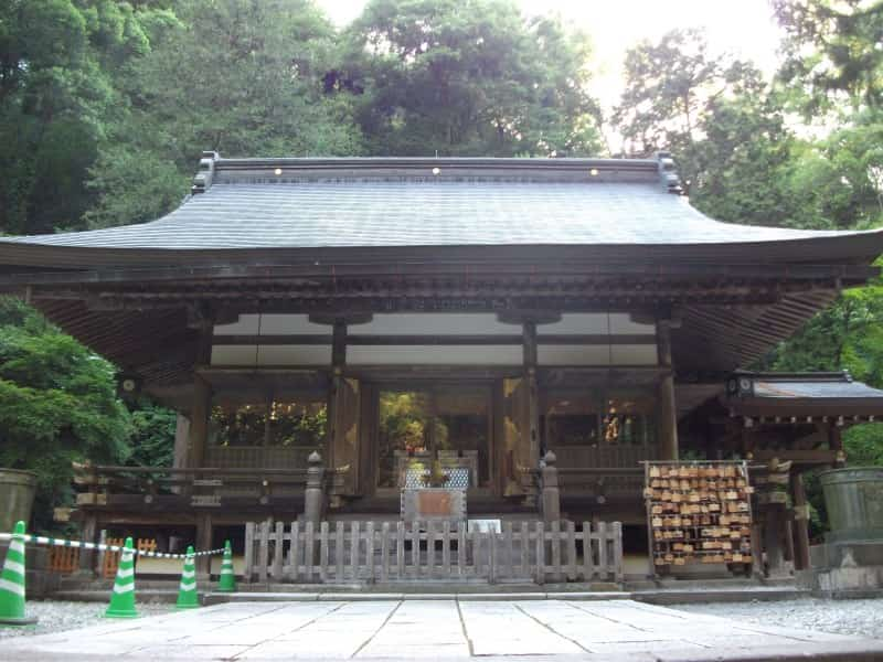kanasana_shrine_7.jpg