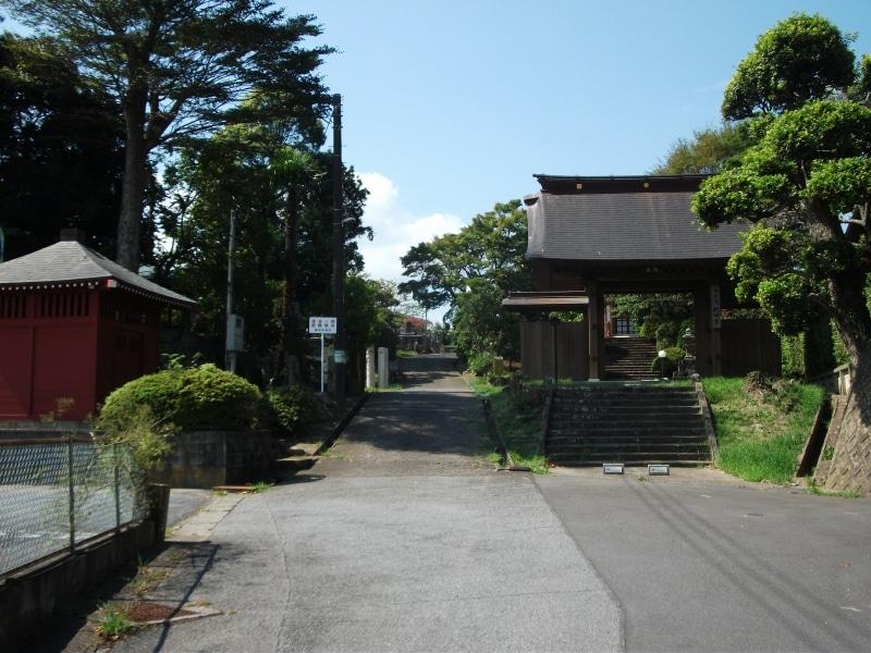 観明寺_1.jpg