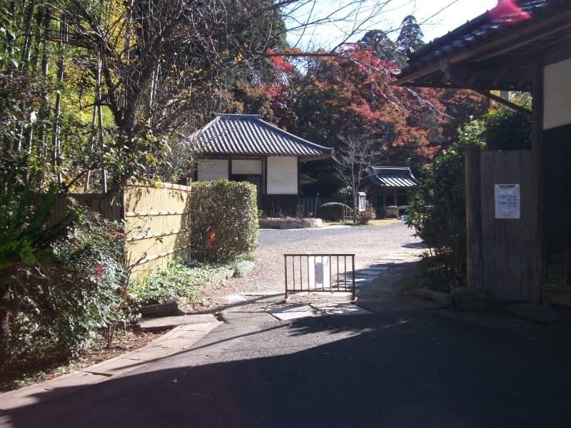 観福寺_4.jpg
