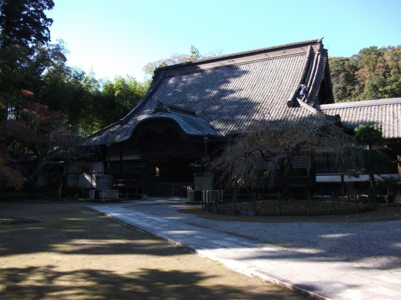 観福寺_5.jpg