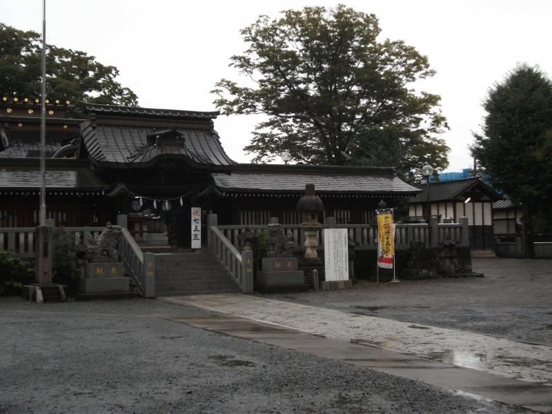 鹿沼今宮神社_2.jpg