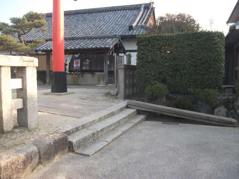 唐崎神社_1.jpg