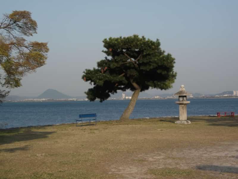 唐崎神社_4.jpg