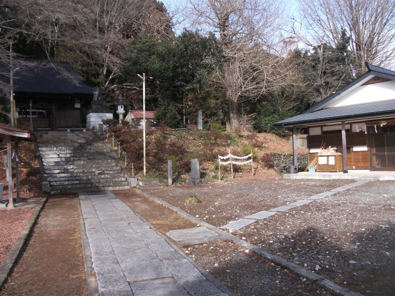 烏山八雲神社_4.jpg