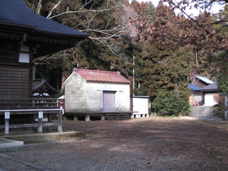 烏山八雲神社_5.jpg