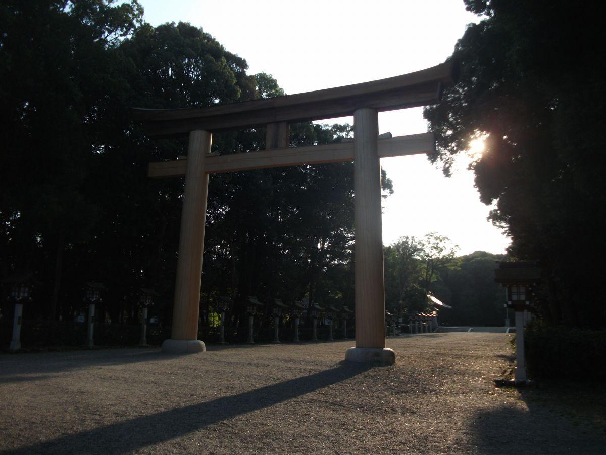 橿原神宮_3.jpg