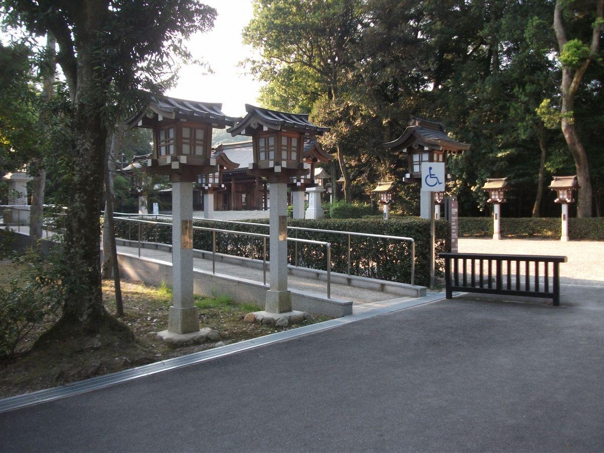 橿原神宮_5.jpg